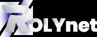 Logo nuevo FINAL BLANCO